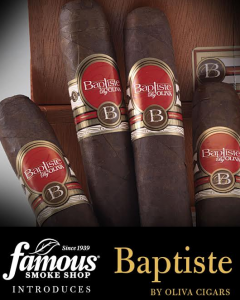 2016-06-18 15_57_04-Oliva Cigars Newest Product releases as a Famous Smoke Shop Exclusive - Baptiste